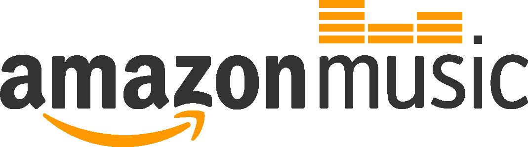 Amazon Music Radio